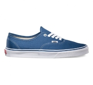 Кеды VANS VEE3NVY Authentic