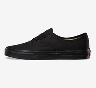 КЕДЫ VANS AUTHENTIC VEE3BKA . цвет черный