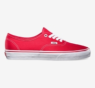 Кеды VANS VEE3RED Authentic