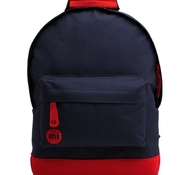 Рюкзак Mi-Pac Mini Classic Navy/Red