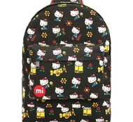 740746-S01 Рюкзак Mi-Pac Backpack Hello Kitty Pose