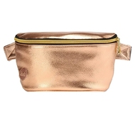 742251-006 Сумка Mi-Pac Bum Bag Metallic