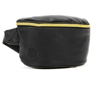 742251-001 Сумка Mi-Pac Bum Bag Tumbled