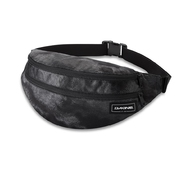 Сумка поясная Dakine CLASSIC HIP PACK LARGE ASHCROFT BLACK JERSEY