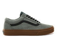 Кеды Vans OLD SKOOL VA4BV5V4T