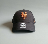 Бейсболка New York Mets '47 Brand MVP