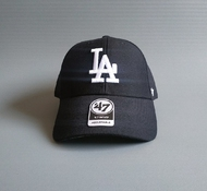 Бейсболка Los Angeles Dodgers '47 Brand MVP