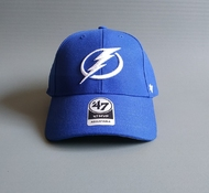 Бейсболка Tampa Bay Lightning '47 Brand