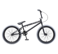 Велосипед BMX TechTeam Mack 20